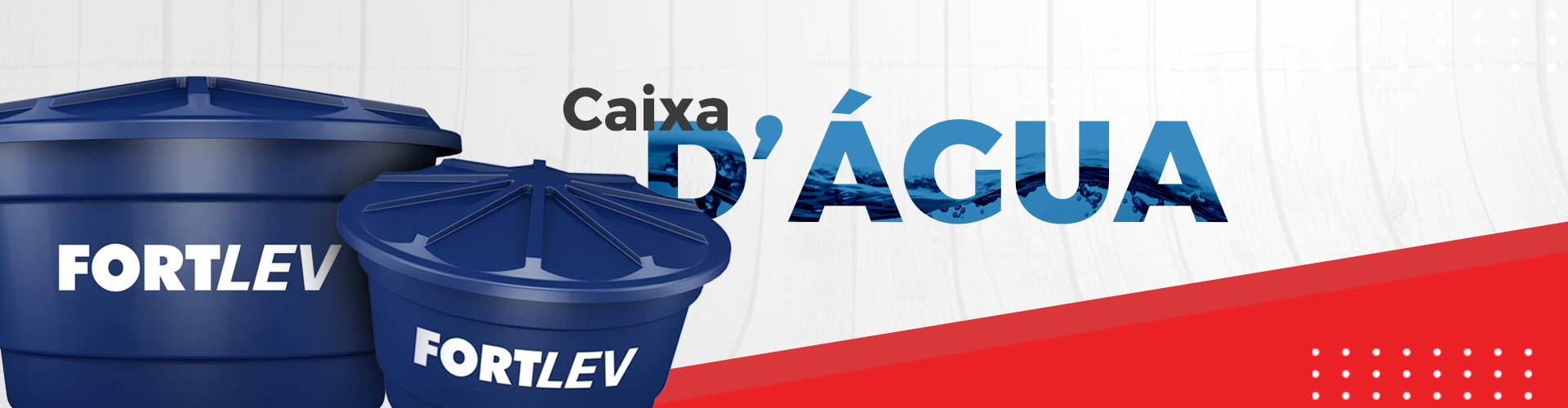 banner-caixa_dagua
