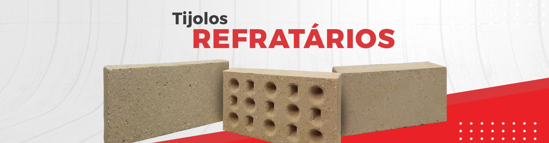 banner-tijolos_refratarios